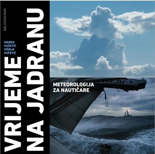 Vrijeme na Jadranu, 2. izdanje