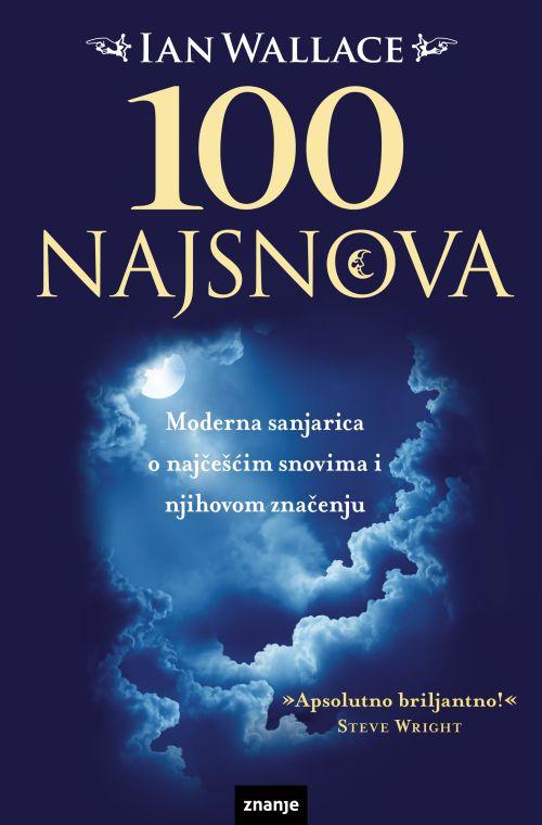 100 najsnova