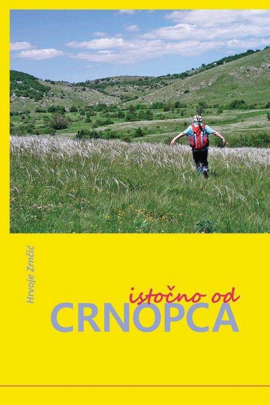 Istočno od Crnopca