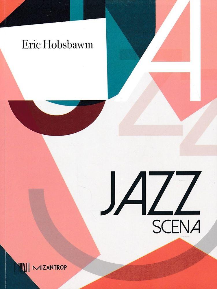 Jazz scena
