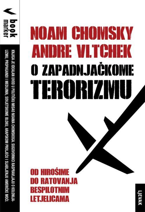 O zapadnjačkome terorizmu