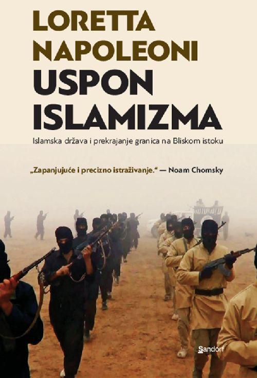 Uspon islamizma