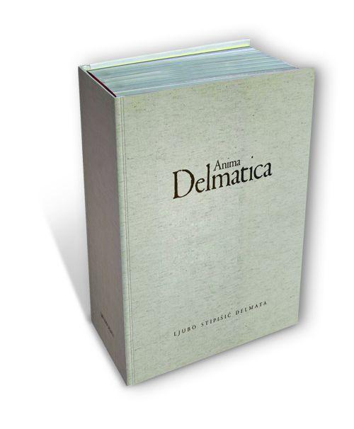 Anima Delmatica