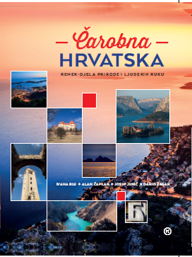Čarobna Hrvatska