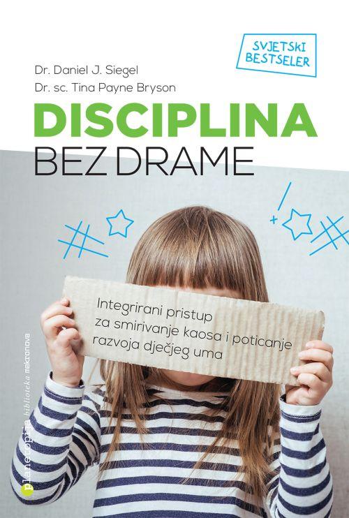 Disciplina bez drame