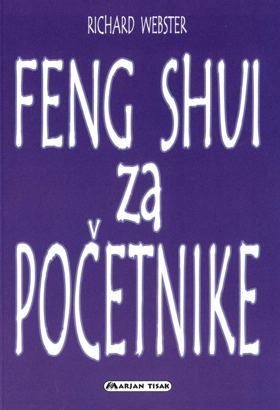 Feng shui za početnike