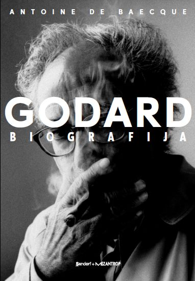 Godard: biografija
