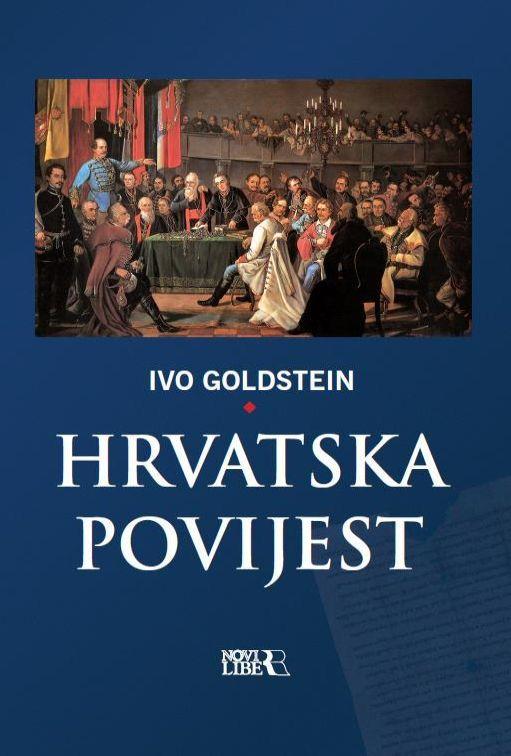 Hrvatska povijest