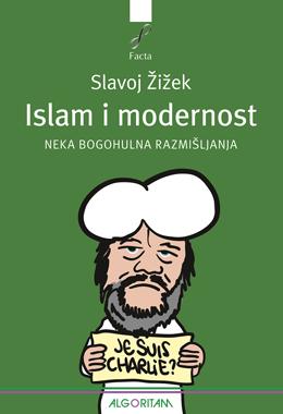 Islam i modernost