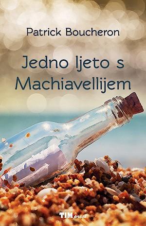 Jedno ljeto s Machiavellijem