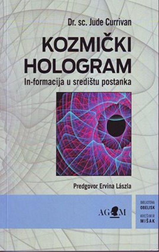 Kozmički hologram