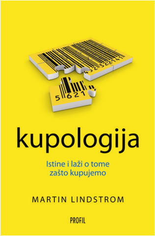 Kupologija
