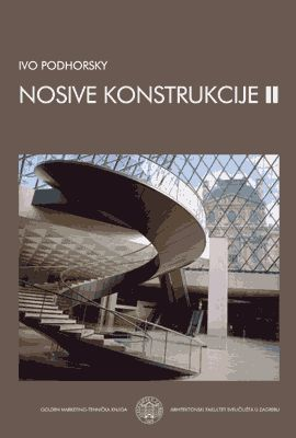 Nosive konstrukcije II