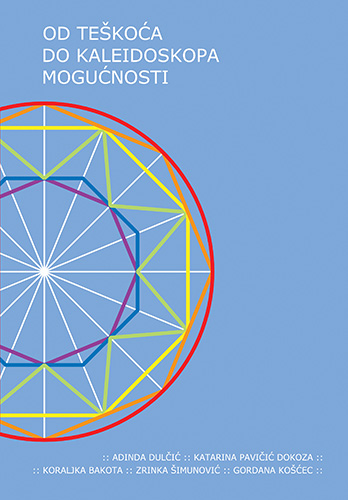 Od teškoća do kaleidoskopa mogućnosti