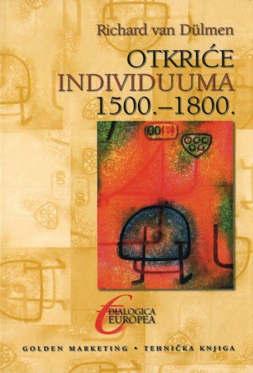 Otkriće individuuma 1500. - 1800.