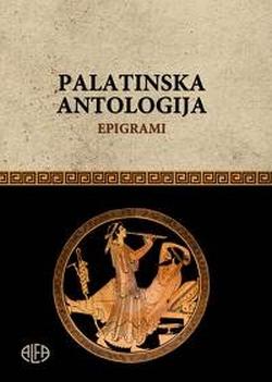 Palatinska antologija