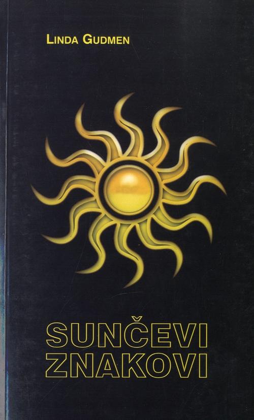 Sunčevi znakovi