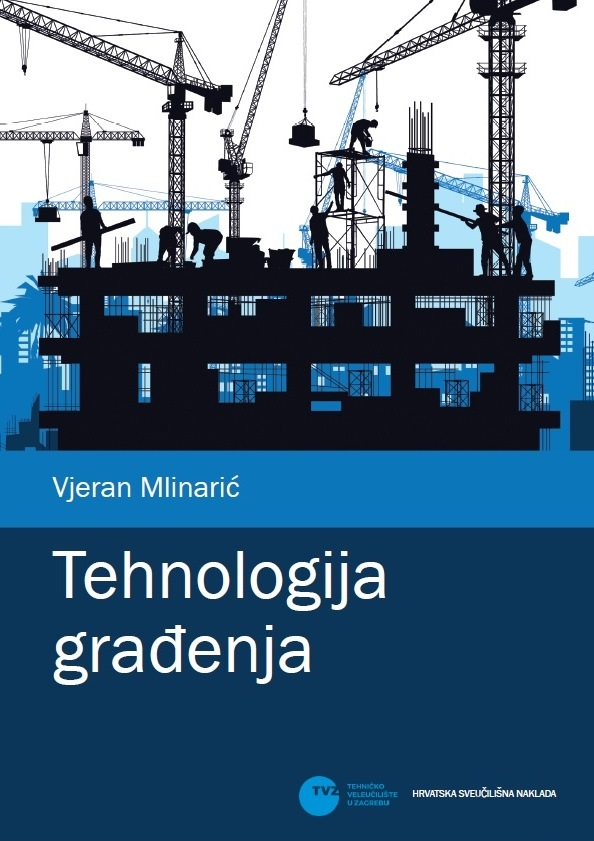 Tehnologija građenja