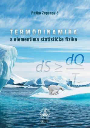 Termodinamika s elementima statističke fizike
