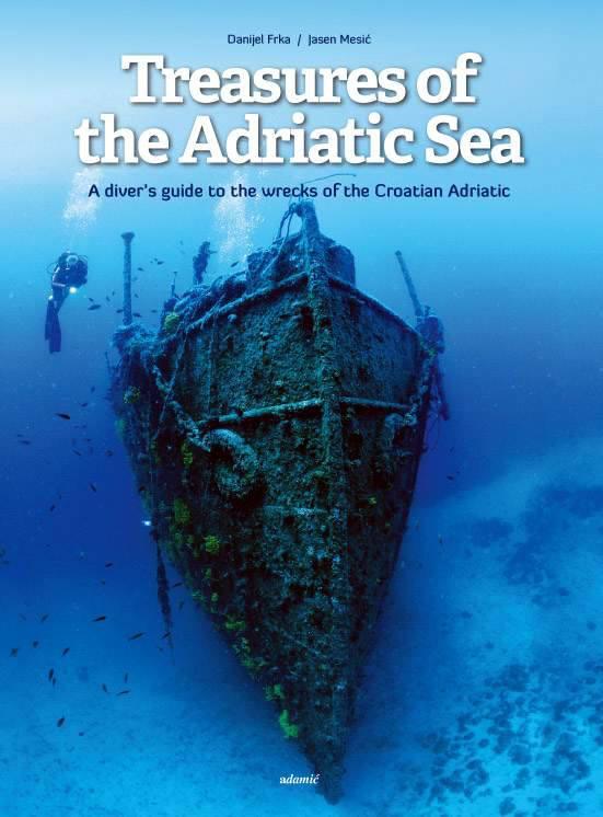 Treasures of the Adriatic Sea