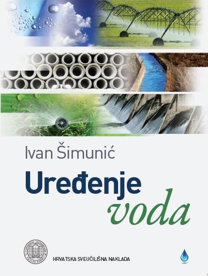 Uređenje voda