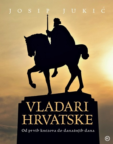 Vladari Hrvatske