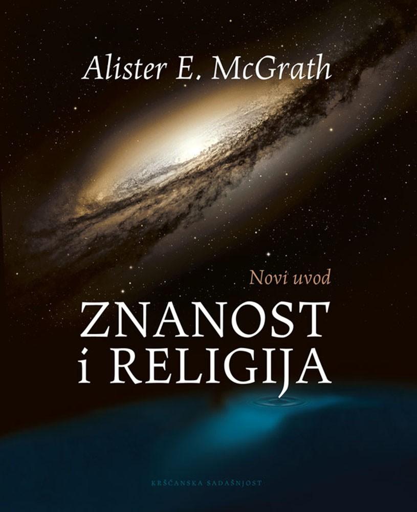 Znanost i religija